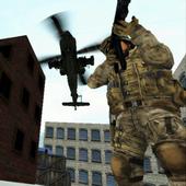 IGI City Clash War 3D 1.0