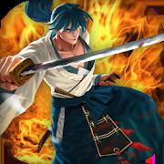 Revenge of Warrior 1.7