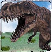 Dinosaur Island Survival Battle 1.0