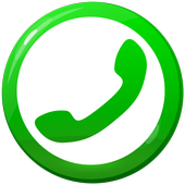 ActionCall_trial(answer a call 1.0