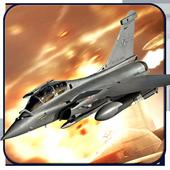 Jet Fighter 3D 1.0