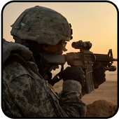 army sniper shooter 1.0