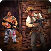 Castle Gangster Fighter - Virtual Family Rescue 3D 1.0