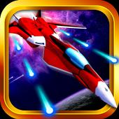 Galaxy Fighter Legend 1.3