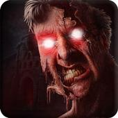 Grand Zombies Dead War 18: Zombies Shooting Games 1.1