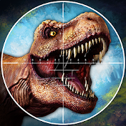 Real Dinosaur Hunter 1.7