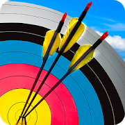 Real Archery Shooting 1.1.7