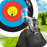 Real Shooting Army Training 1.2.9