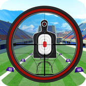 Real Elite Army Training : Free Shooting Game 1.6.5