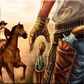 Western Cowboy Shooting - Wild West Sheriff 3D 1.0