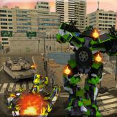 World Battle of Tanks 18: Epic War Machines Blitz 1.0