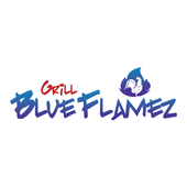 Blue Flamez Grill BB12 4.0.0
