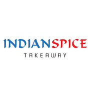 Indian Spice LS26 5.0.0