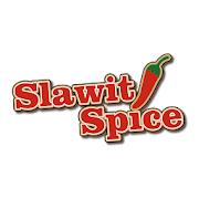 Slawit Spice 4.0.0