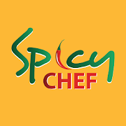 Spicy Chef BL9 6.0.0
