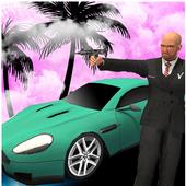 Gangster City Revenge: Mafia Battle 1.0