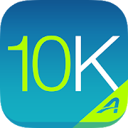 5K to 10K 4.3.0.64