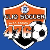 AYSO Region 476 1.1