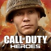 com.activision.callofduty.heroes icon