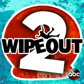 Wipeout 2 1.0.2