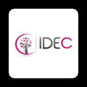IDEC 2.3.2
