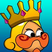 Naked King 2.1.0