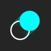 Circlism – Addictive Arcade Game 5.0
