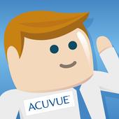 ACUVUE® Starter Schweiz 1.0.15