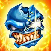 Demons Match 3 Adventure Quest 1.0.9