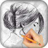 Learn to Draw 1.1