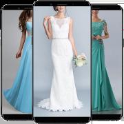 Party Dress Design Ideas 1.0