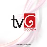 Dialog MyTV - Live Mobile Tv 29 APK Download - Android Entertainment