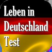 Leben In Deutschland Test 1.5.0