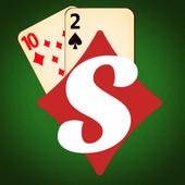 Sino: Online Casino Card Game 1.1.4