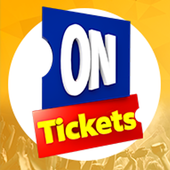 ON Ticket Produtor 0.0.2