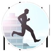 Transworld Run 1.1