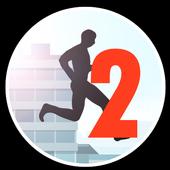 Amazing Transworld Run 2 1.1