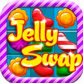 Jelly Swap