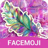 SUBSTRATUM] WA Emoji Changer PRO 4 3 8 APK Download - Android