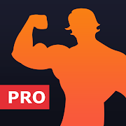 GymUp PRO - workout notebook 10.40