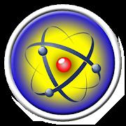 Физика ВНО 2.3