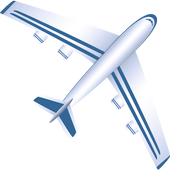 Airplane games free 4.0