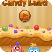 Candy Land 1.0