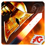 Forged in Battle: Man at Arms 1.7.7