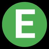 Easy VPN (free) 3.0
