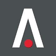 ADDO 1.1.2