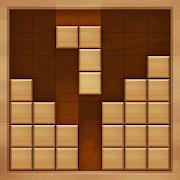 Block Puzzle - Wood Legend 28.0