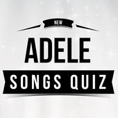Adele - Songs Quiz 1.0.4