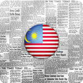 Malaysia News 7.2
