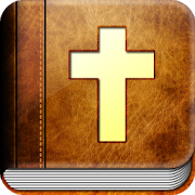 All Bible Verses International 1 5 APK Download - Android Books